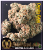 Devils Harvest Devils Glue Female 5 Weed Seeds